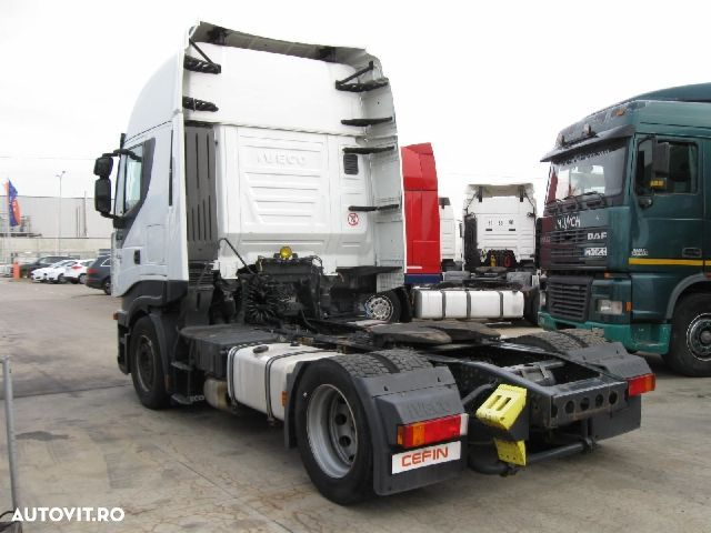 Iveco AS440S45T - 4