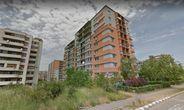 Apartament de inchiriat, Cluj (judet), Cluj-Napoca - Foto 1