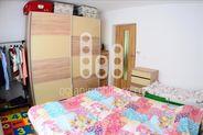 Apartament de vanzare, Selimbar, Sibiu - Foto 9