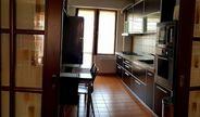 Apartament de inchiriat, București (judet), Strada Dinu Vintilă - Foto 8