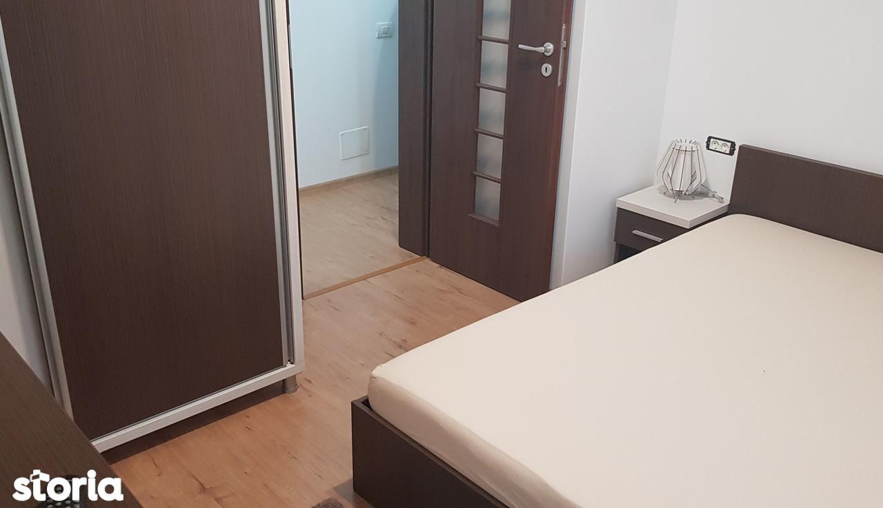 Apartament de vanzare, Constanța (judet), Strada Krakovia - Foto 6