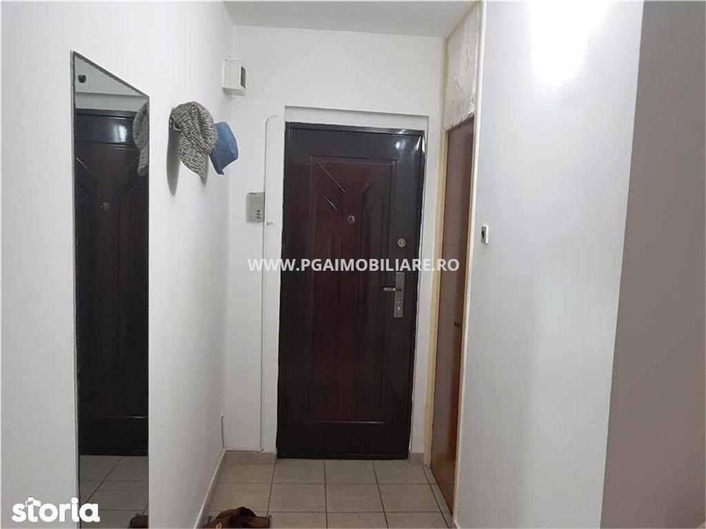 Apartament de vanzare, București (judet), Strada Maior Vasile Băcilă - Foto 2
