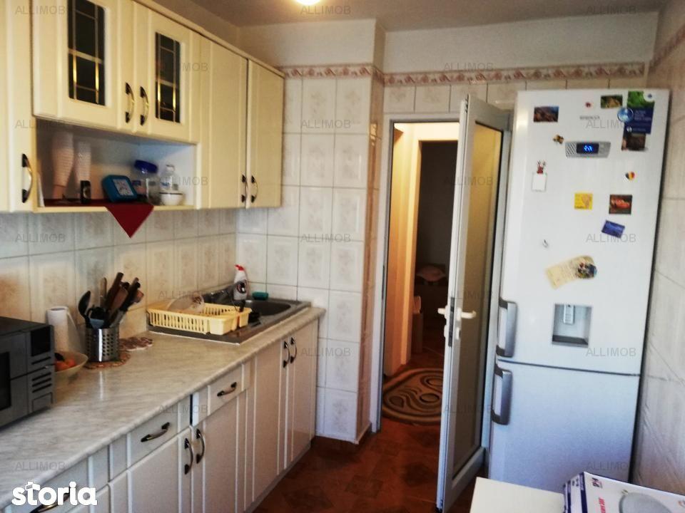 Apartament de vanzare, Prahova (judet), Strada Domnișori - Foto 17
