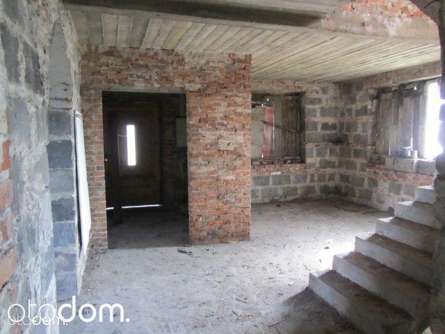 Dom na sprzedaż, Wymysłów, będziński, śląskie - Foto 5