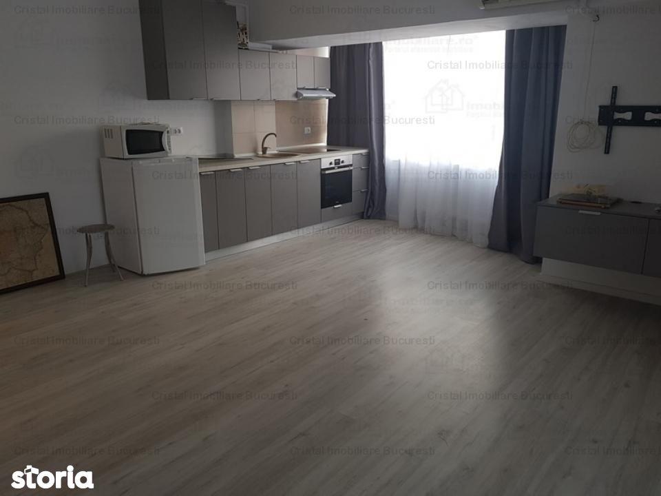 Apartament de inchiriat, București (judet), Strada Sfânta Vineri - Foto 11