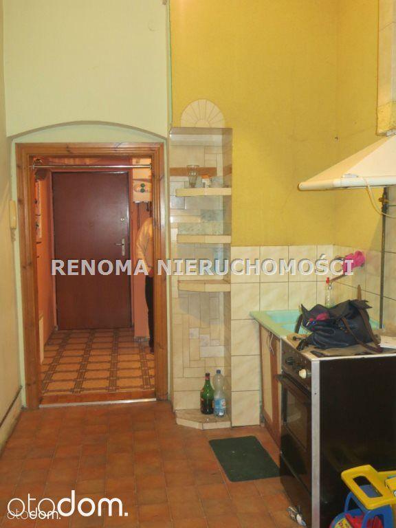 Mieszkanie na sprzedaż, Wałbrzych, Śródmieście - Foto 11
