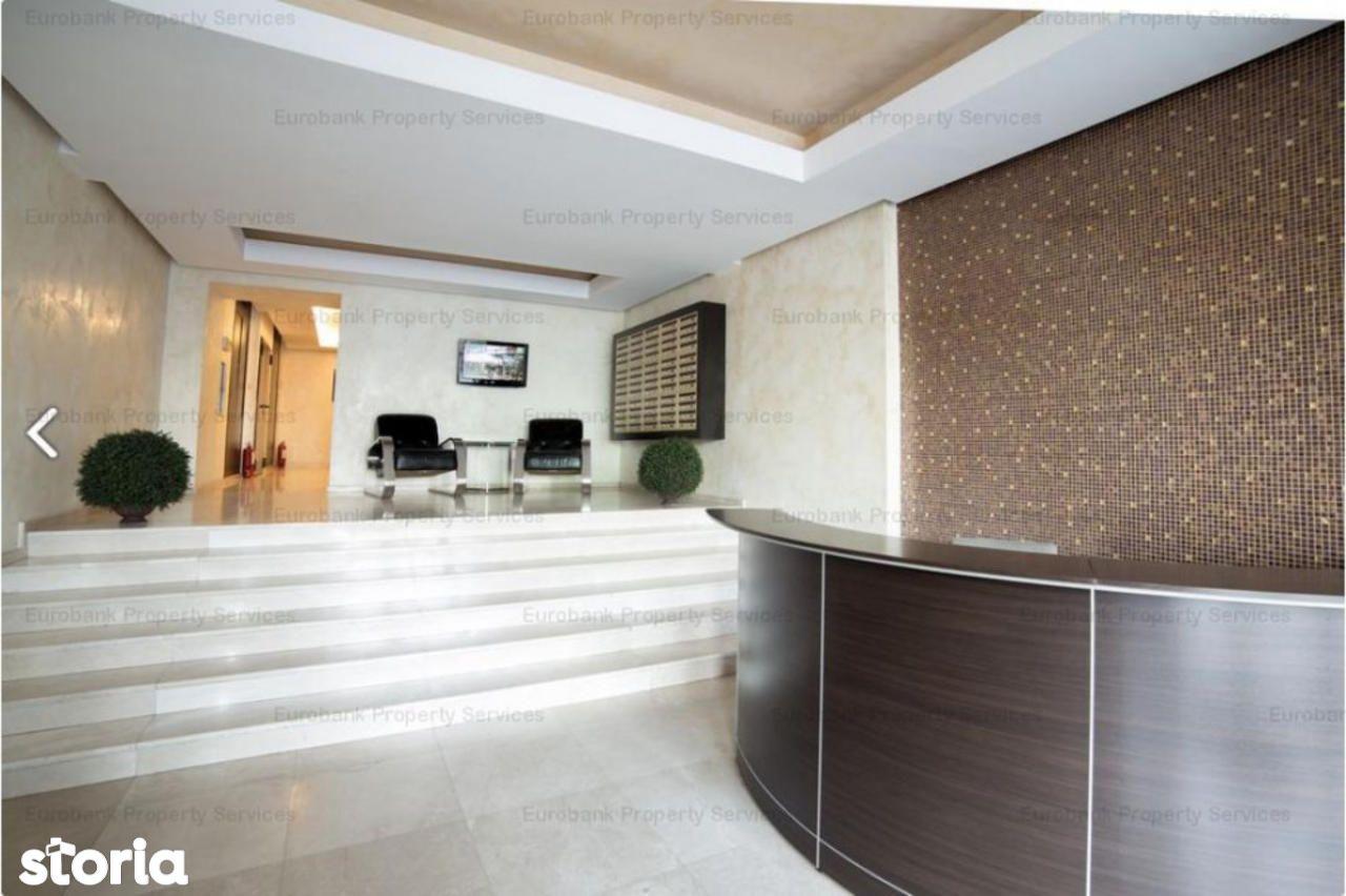 Apartament de vanzare, București (judet), Intrarea Chefalului - Foto 1