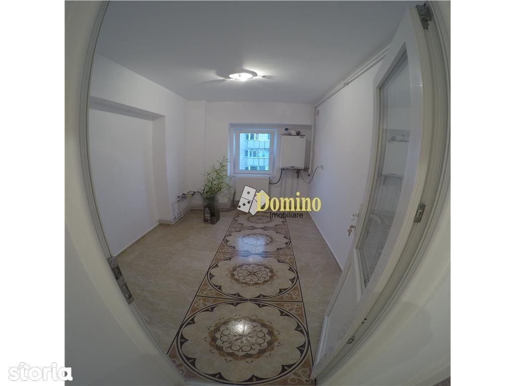 Apartament de vanzare, Cluj (judet), Strada Mogoșoaia - Foto 5