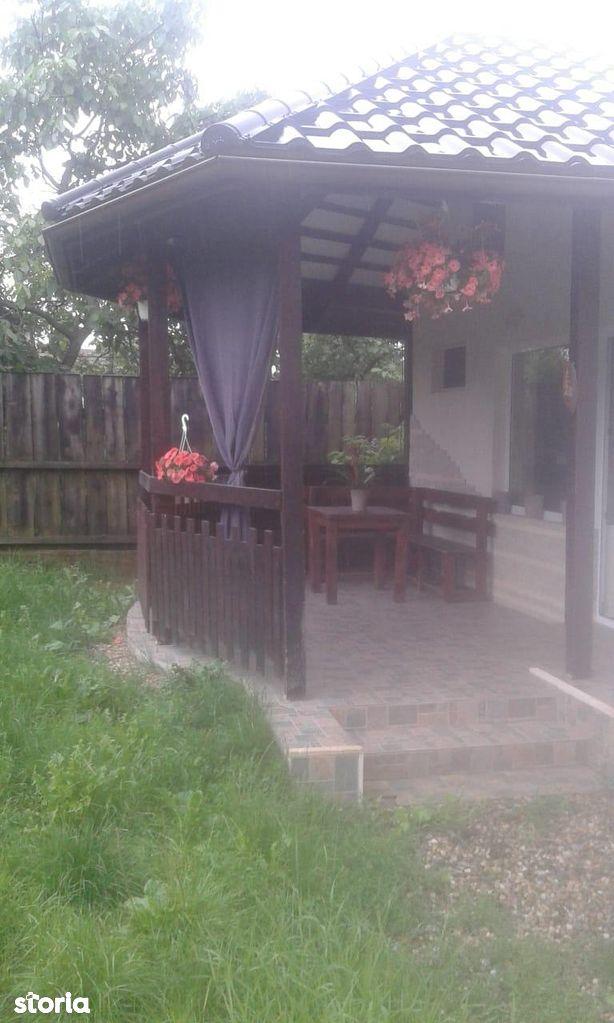 Casa de vanzare, Maramureș (judet), Tăuţii-Măgherăuş - Foto 2