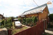 Casa de vanzare, Olt (judet), Proaspeţi - Foto 3