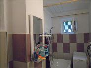 Apartament de vanzare, Resita, Caras-Severin - Foto 7
