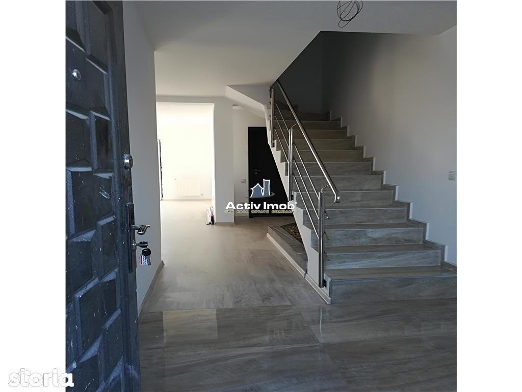 Casa de vanzare, Bucuresti, Sectorul 5, Alexandriei - Foto 11