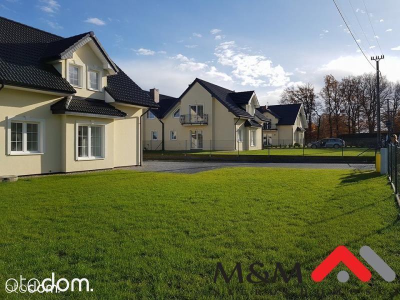 Dom na sprzedaż, Dobrzewino, wejherowski, pomorskie - Foto 4
