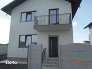 Casa de vanzare, Ilfov (judet), Strada Crișul Repede - Foto 1