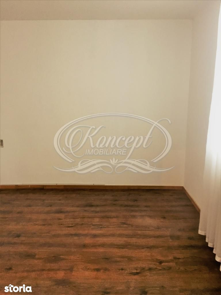 Casa de inchiriat, Cluj (judet), Strada Crișului - Foto 8
