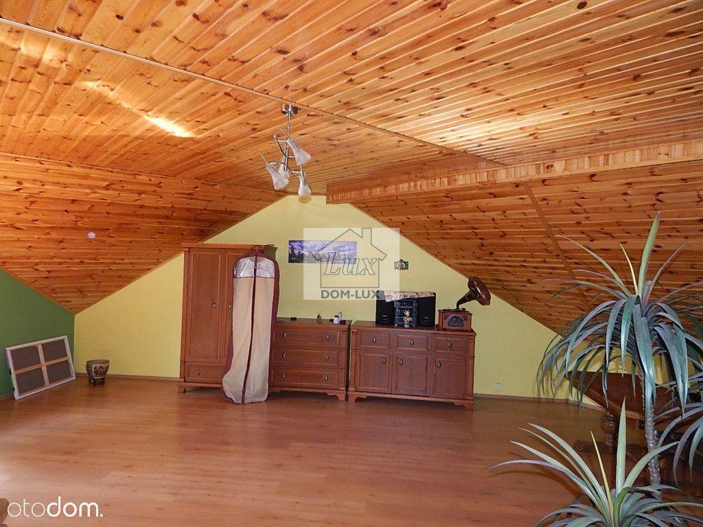 Dom na sprzedaż, Włocławek, Michelin - Foto 11