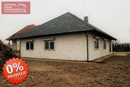Dom na sprzedaż, Radwanice, polkowicki, dolnośląskie - Foto 9