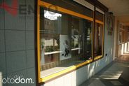 Lokal użytkowy na sprzedaż, Kalisz, wielkopolskie - Foto 1