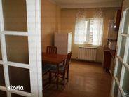 Apartament de inchiriat, Prahova (judet), Strada Banatului - Foto 3