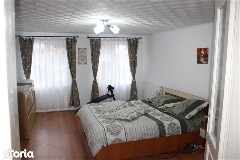 Casa de vanzare, Brașov (judet), Strada Pe Tocile - Foto 3