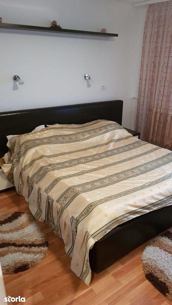 Apartament de inchiriat, Constanța (judet), Inel 1 - Foto 9