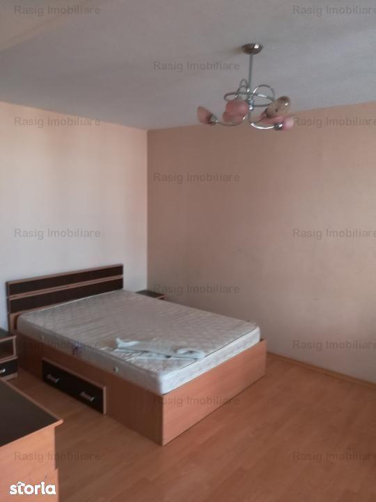 Apartament de vanzare, București (judet), Calea Dorobanților - Foto 5