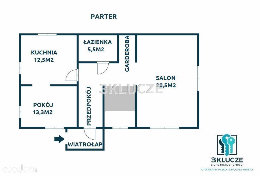 Dom na sprzedaż, Wojciechów, lubelski, lubelskie - Foto 10