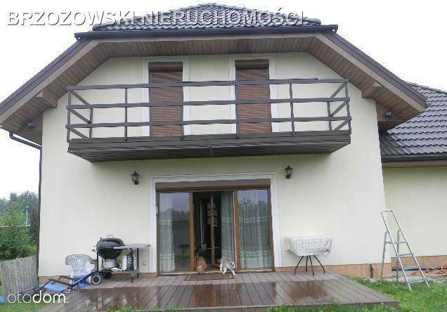Dom na sprzedaż, Duchnów, otwocki, mazowieckie - Foto 1