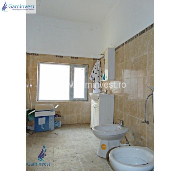 Apartament de vanzare, Bihor (judet), Universității - Foto 8