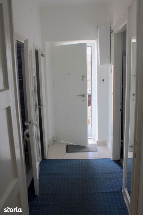 Apartament de inchiriat, Cluj-Napoca, Cluj, Centru - Foto 11