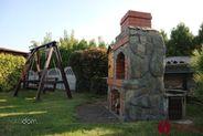 Dom na sprzedaż, Kaźmierz, szamotulski, wielkopolskie - Foto 6