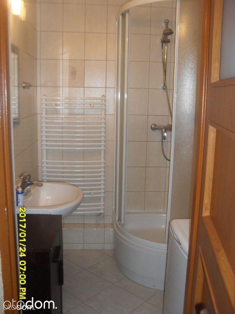 Mieszkanie na wynajem, Opole, ZWM - Foto 5
