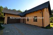 Dom na sprzedaż, Dobrzyca, pilski, wielkopolskie - Foto 1