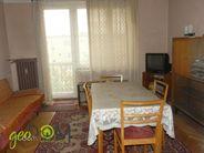 Mieszkanie na sprzedaż, Świdnik, świdnicki, lubelskie - Foto 4