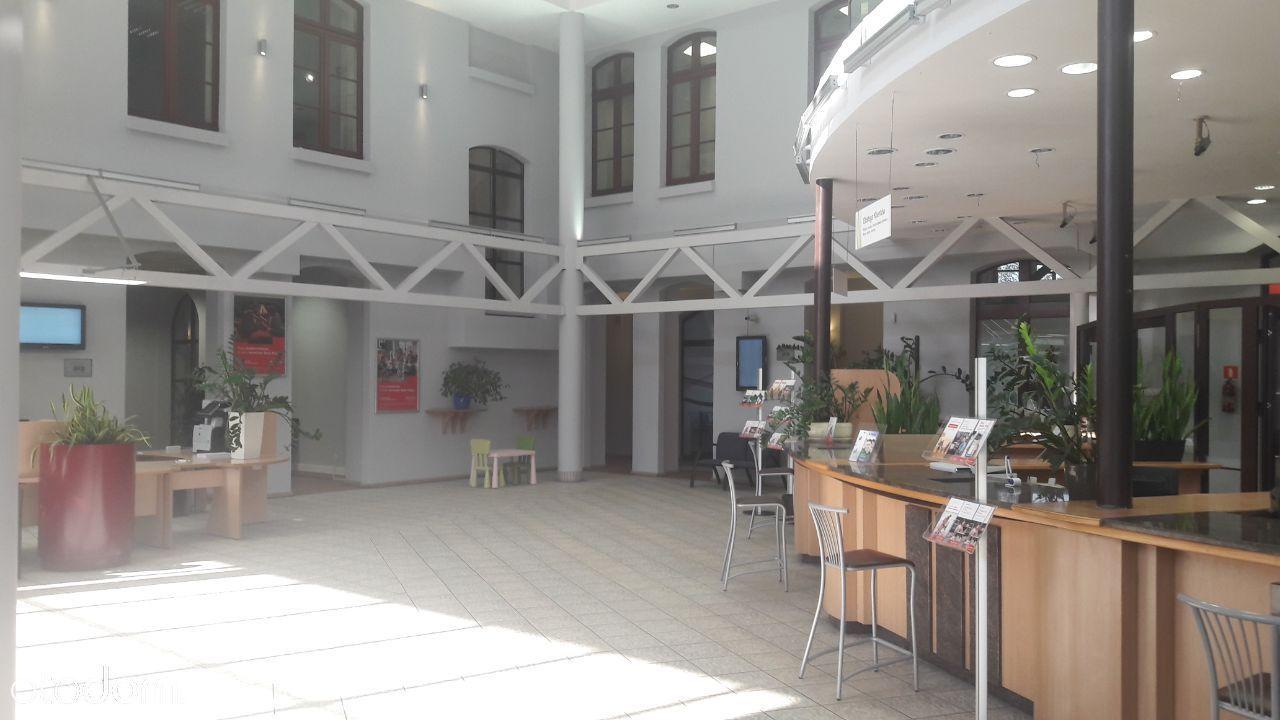 Lokal użytkowy na sprzedaż, Chorzów, śląskie - Foto 6