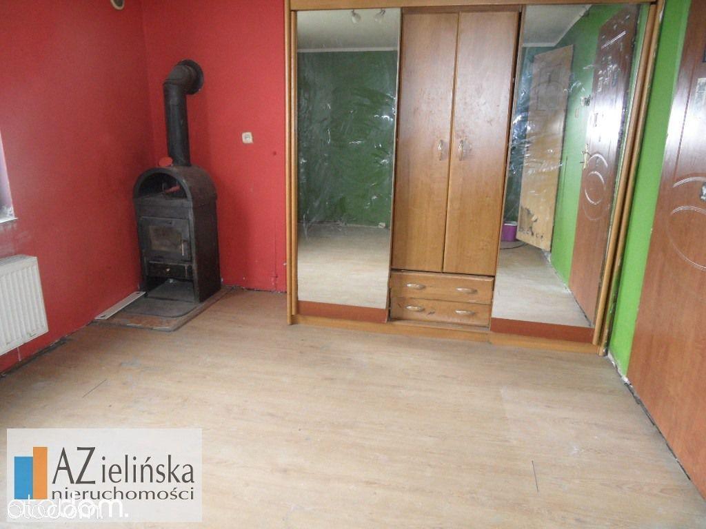 Działka na sprzedaż, Koziegłowy, poznański, wielkopolskie - Foto 8