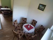Mieszkanie na sprzedaż, Grzępa, sztumski, pomorskie - Foto 11