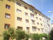 Apartament de vanzare, Caransebes, Caras-Severin - Foto 1