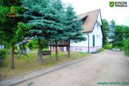 Dom na sprzedaż, Wilamowo, ostródzki, warmińsko-mazurskie - Foto 16