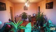 Apartament de vanzare, Brasov, Garii - Foto 1