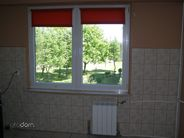 Mieszkanie na sprzedaż, Cieślin, sierpecki, mazowieckie - Foto 13