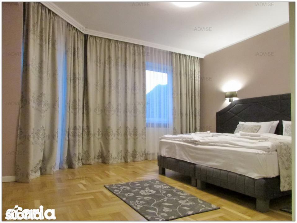 Apartament de inchiriat, Brașov (judet), Strada Aurel Vlaicu - Foto 2