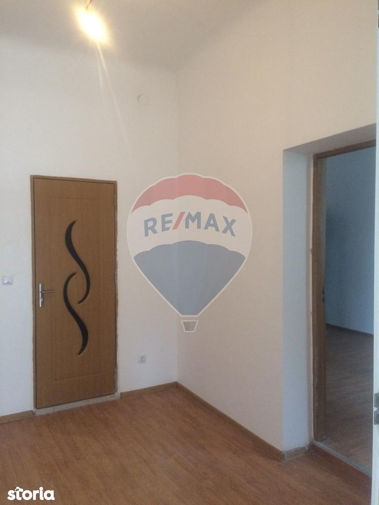 Apartament de vanzare, Bihor (judet), Strada Tudor Vladimirescu - Foto 3