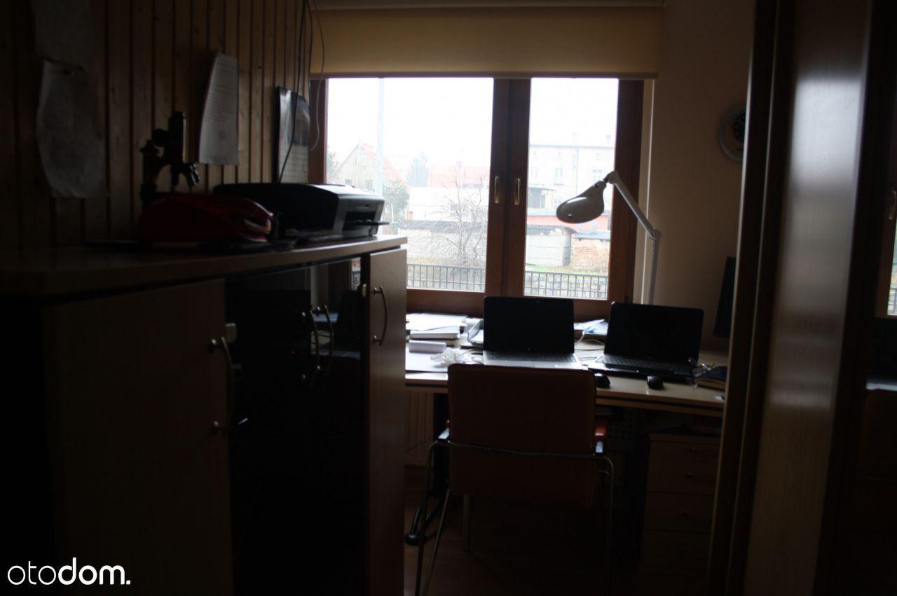 Dom na sprzedaż, Dzierżoniów, dzierżoniowski, dolnośląskie - Foto 9