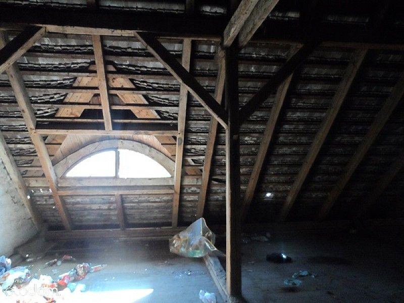 Lokal użytkowy na sprzedaż, Jelenia Góra, dolnośląskie - Foto 7