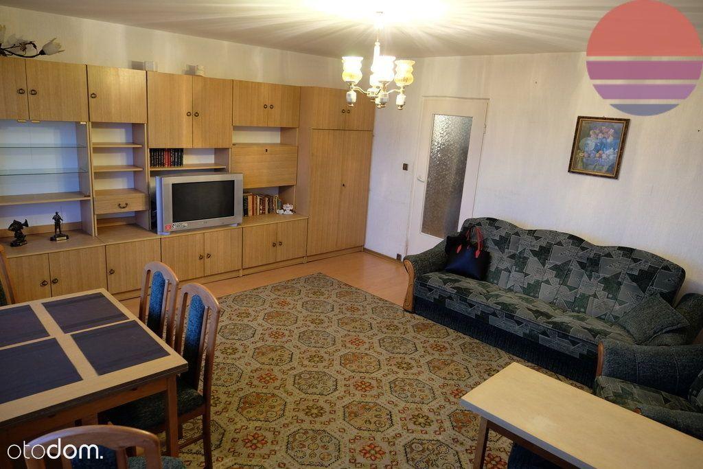 Mieszkanie na sprzedaż, Toruń, Na Skarpie - Foto 1