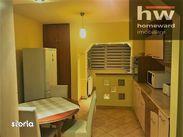 Apartament de inchiriat, Cluj (judet), Strada Pascaly Nicolae - Foto 3