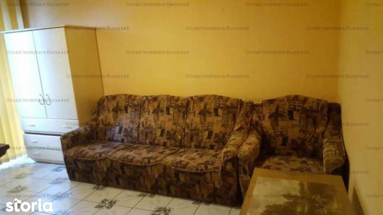 Apartament de vanzare, București (judet), Șoseaua Viilor - Foto 4