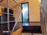 Apartament de vanzare, Cluj (judet), Strada Cezar Baltag - Foto 16