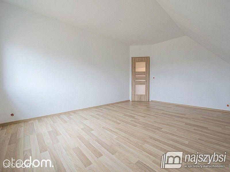 Dom na sprzedaż, Goleniów, goleniowski, zachodniopomorskie - Foto 15